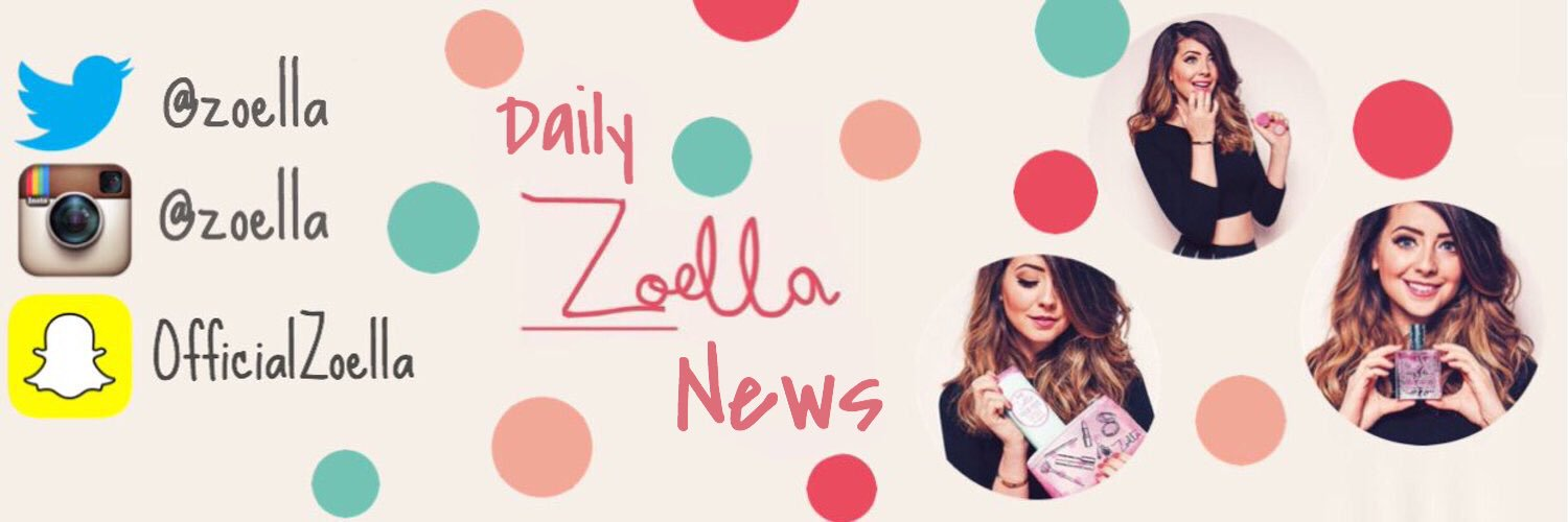 zoella and alfie dating twitter sign