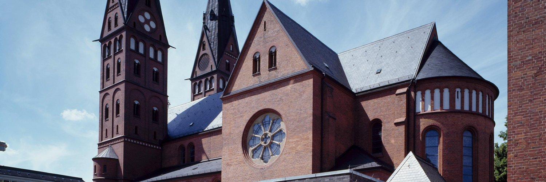 Caritas im Erzbistum Hamburg