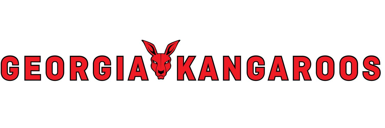 Director of Operations for Kangaroo Basketball. Head Coach of GeorgiaKangaroos.com