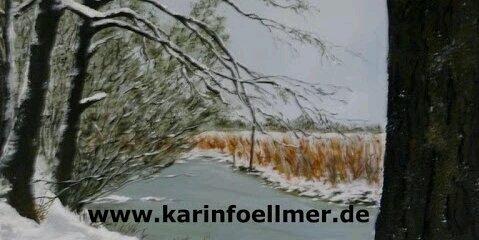 @KarinFoellmer