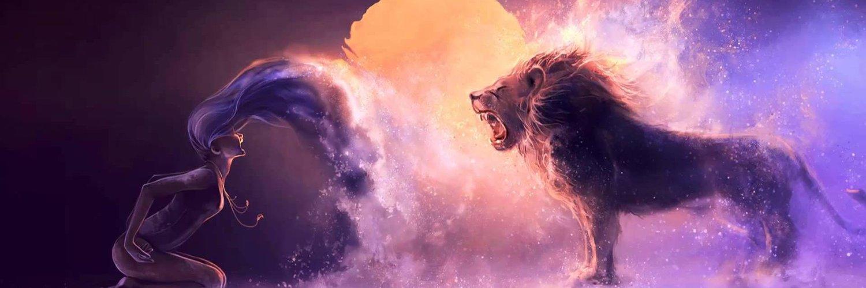 пугало картинки водолея и льва уютная очень удобно