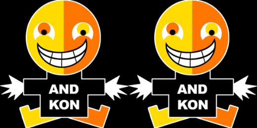 @andkon