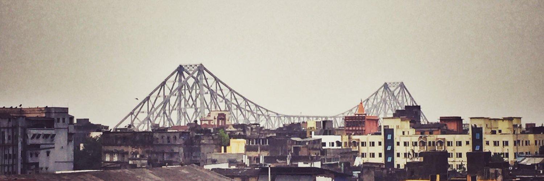 Filmmaker | Pari | Paatal Lok
