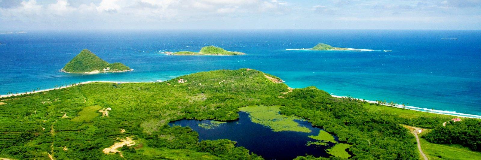 Govt of Grenada