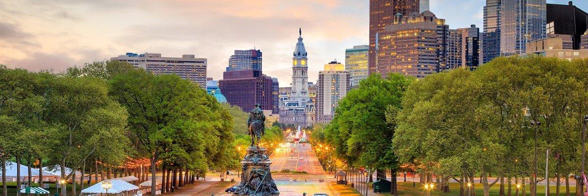 Update on COVID-19 Coronavirus Response in Philadelphia pscp.tv/w/cVDMxjI2MjY1…