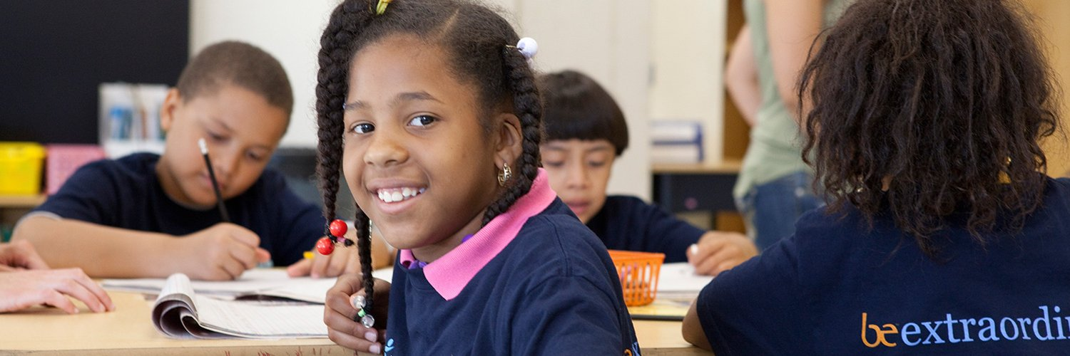 We seek to foster improvements in learning and enrichment for disadvantaged children and the vitality of the arts for everyone.