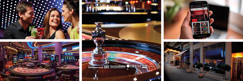 На игровые скачать игры азартные телефон автоматы