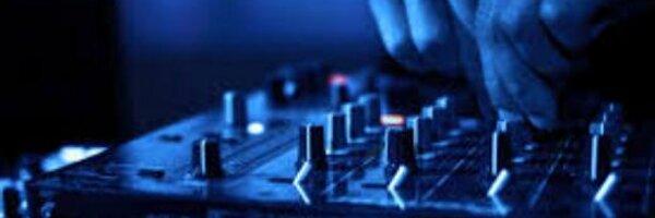 DJ Pete Best Profile Banner