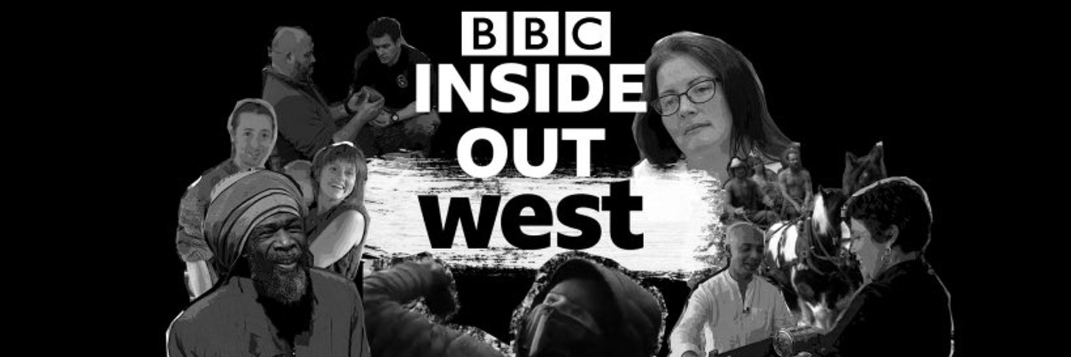 Just to let you know that well no longer be updating this account, but youll still be able to find stories from the West of England on the @BBCBristol Twitter feed. Thank you for following us!