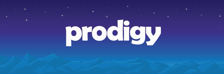 prodigy game prodigygame sign