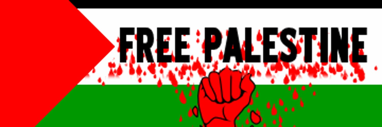 NOW IMAGINE THIS IS YOUR CHILD , sister, mother #arabtraitors #uk #arabia #us #justice #ukparlement #parlement #palestine #Resistance #UniformCivilCode #UNSC #ISRAEL #Zionist #EGYPT #Saudia #JORDAN #EU #TRUMP #USA #russia #iraq #lebanon #freepalestine #bbc #cnn #CBS #FoxNews twitter.com/ty4_e/status/1…