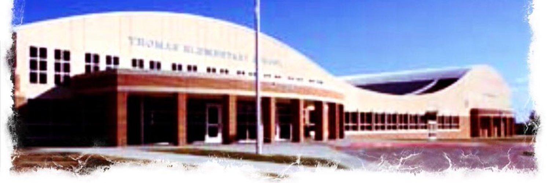 JL Thomas Elementary Weekly ENews smore.com/z350q