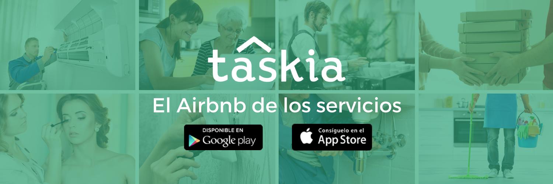 #OfertaLaboral #taskia #Tarrasa taskia.es/trabajos/23113…