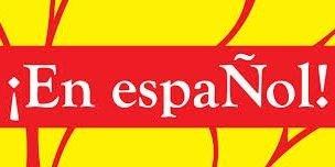 Spanish teacher with interest in autism