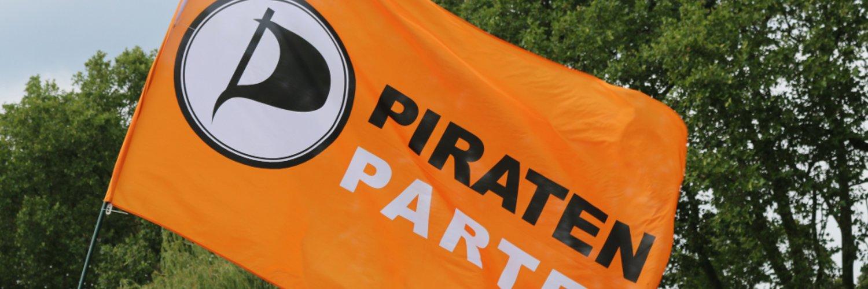 Piratenpartei Münster