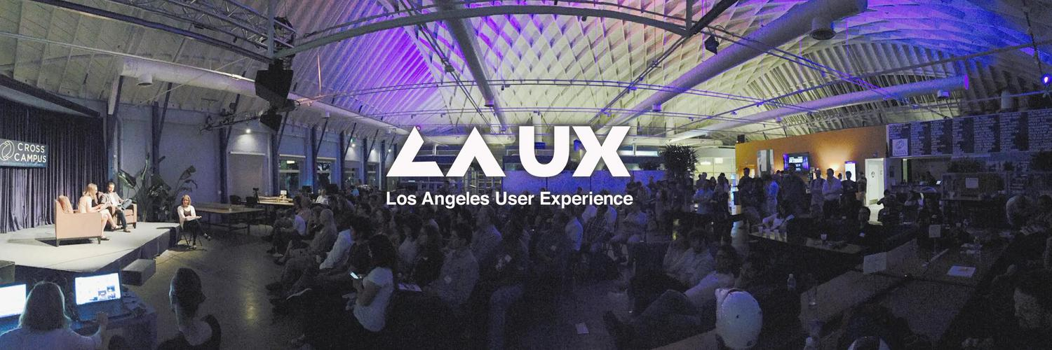 """LAUX Meetup on Twitter: """"SoCal UX Camp » Mobile Web Design: Making sense of the Solutions  Found at http://t.co/WwYL6nQFq1 http://t.co/DKZ9rA2ueQ"""""""