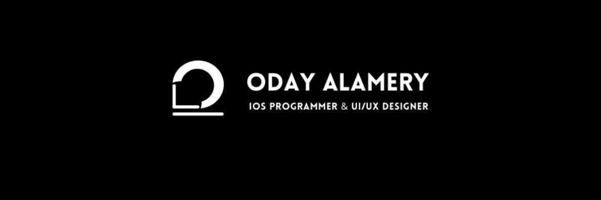 of Oday Al-amery