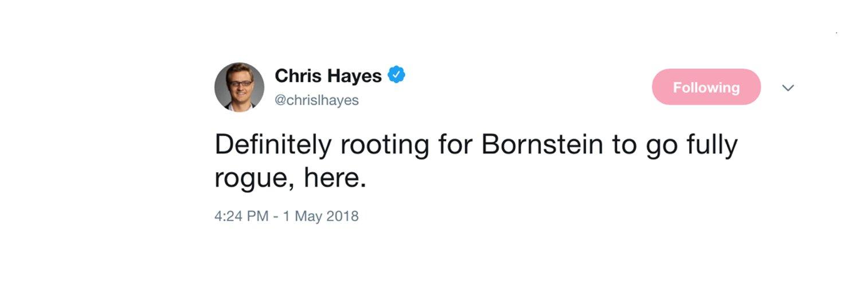Zack Bornstein (@ZackBornstein) on Twitter banner 2009-06-28 04:55:36