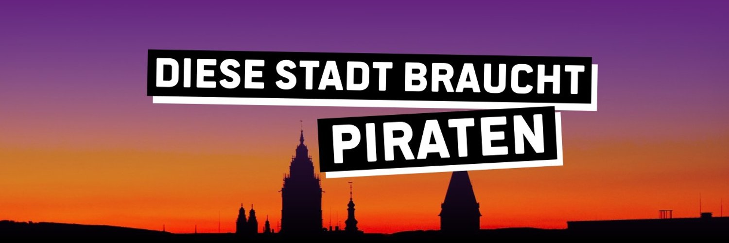 Piratenpartei Mainz