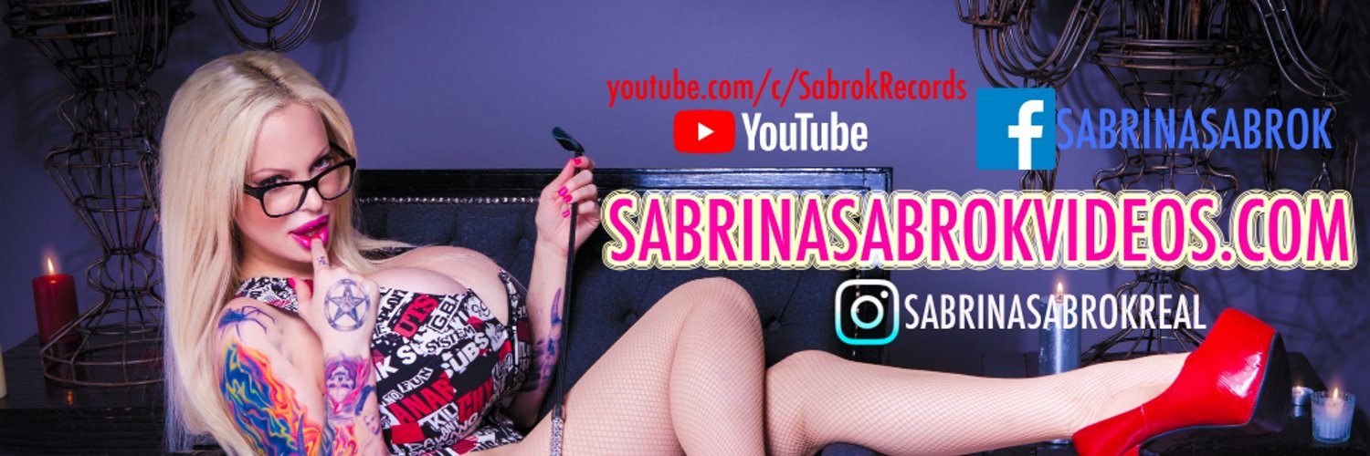 My personal site sabrinasabrokvideos.com (as if you didnt know!) got another rebill! Woo!