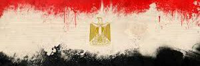 🇪🇬C. Officer at Cairo 🇪🇬