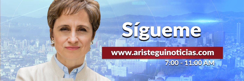 Aristegui Noticias