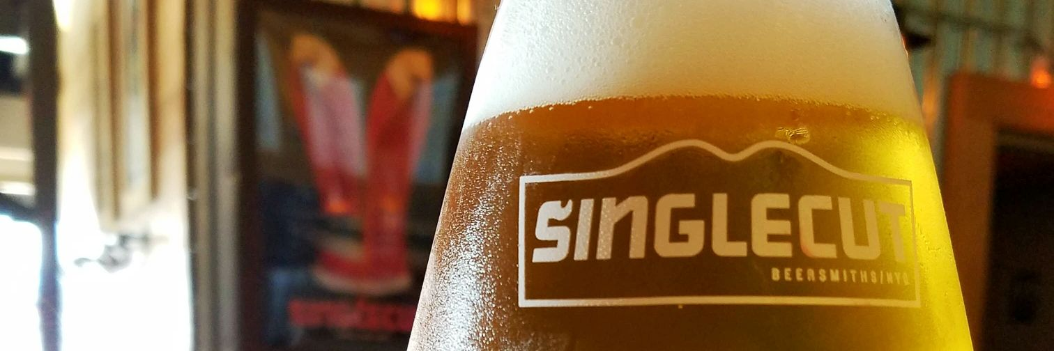 The Marvels of Beer Slush Technology 🤖👾 If you aren't following @singlecutqns for everything killer coming out of… twitter.com/i/web/status/1…