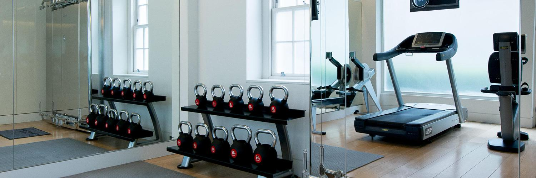 White room fitness whiteroomfit twitter