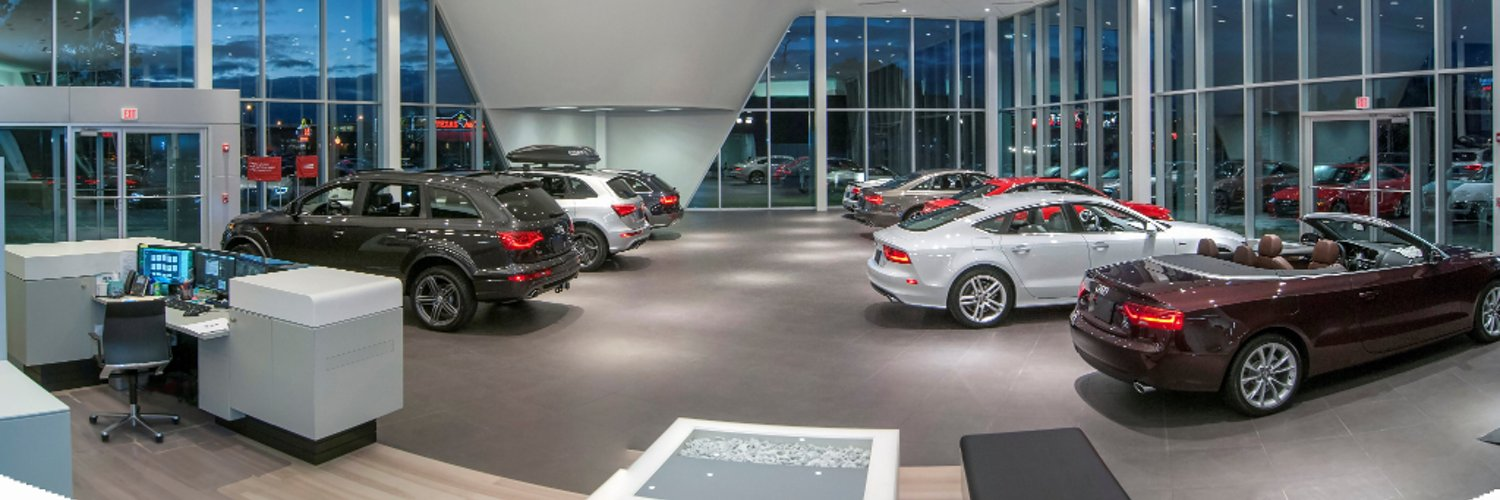 audi cape fear on twitter sq5 putting the 39 s 39 in suv. Black Bedroom Furniture Sets. Home Design Ideas