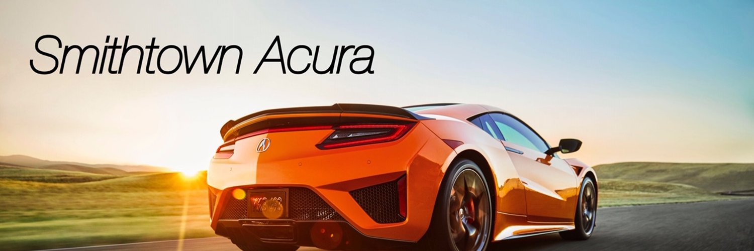 Performance with style. Come get your A-Spec today! #acura #smithtownacura #acuralove #acuralife #acuranation #longisland @ Smithtown Acura instagram.com/p/B1XQRCkn3Wp/…