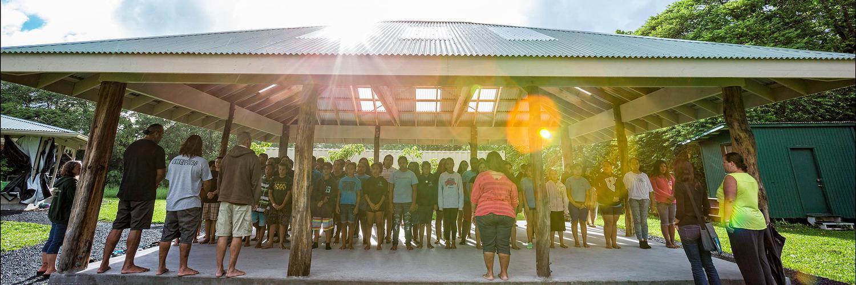 staff writer @TheAtlantic covering education + families. previously: @CivilBeat // always: Hawai'i kama'aina