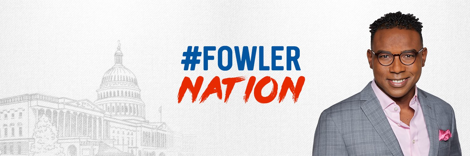 The latest Fowler's Final Word! paper.li/Richardafowler… Thanks to @woodhouseb #smartnews
