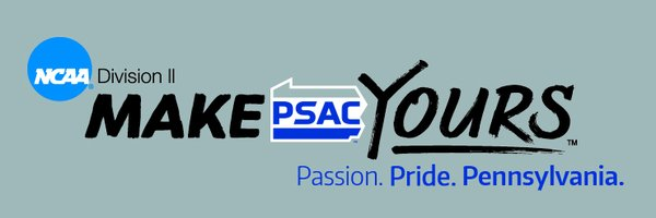 PSAC Sports Profile Banner