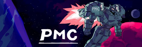 pmcTRILOGY Profile Banner