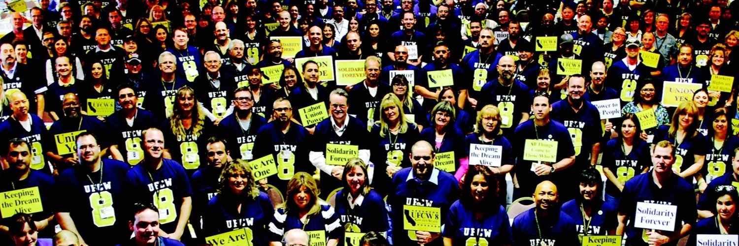 Jeff Bezos abruptly cuts health benefits for nearly 2,000 part-time Whole Foods workers. #UFCW8 #1u foodanddrugconference.com/jeff-bezos-abr…