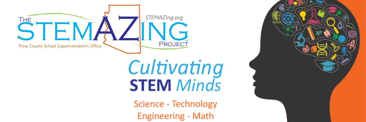 Cultivating #STEM minds, empowering teacher leaders, and collecting #STEMontheCheap ideas to share!