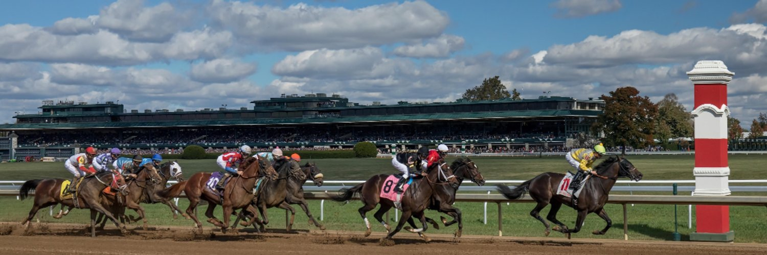 Investing in Racing's future since 1936. Keeneland conducts world-class Thoroughbred horse racing every April and October.