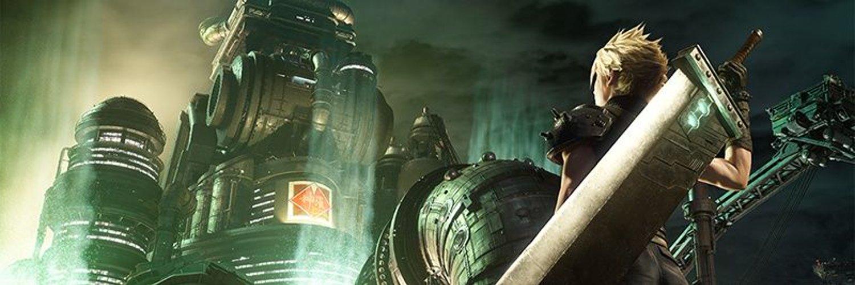 Gamer, Resident Evil4Ever, where is Jill Valentine, Original 90s Konoha Shinobi, Otaku, Lvl 34, Final Fantasy, Jrpgs, Anime, Rurouni Kenshin