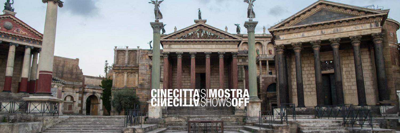 È uno dei capolavori di #MarioMonicelli, premiato con 2 nastri d'argento: #ISolitiIgnoti è tra i #film protagonisti… https://t.co/7aFrZEfA3G