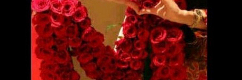@Askyanbu1 للامانه تعبت وانا ادور دكتور عظام بينبع انواع المرمطه ::قبل العيد لقيت الدكتور محمد عبدالعزيز استشاري ممتاز فى الانصاري ::