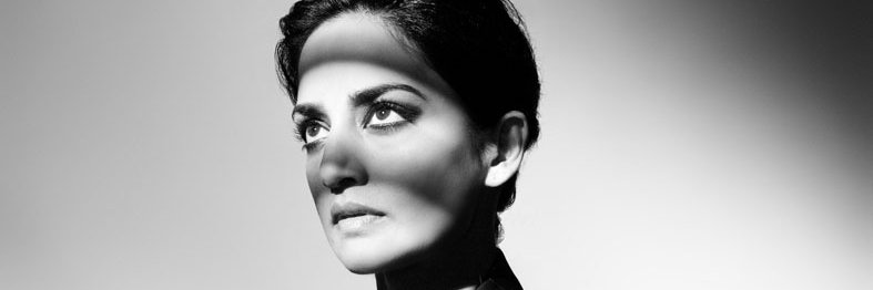 #Departure #TheGoodWife #TheFall independent.ie/entertainment/…