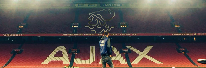 "Dries Govers on Twitter: ""Leuke #SPECOCD15 gehad, mooie opening van @Bovano en verschillende interessante sessies van @nealpetersen @BartNolles e.a. #BVO #SportMedia"""