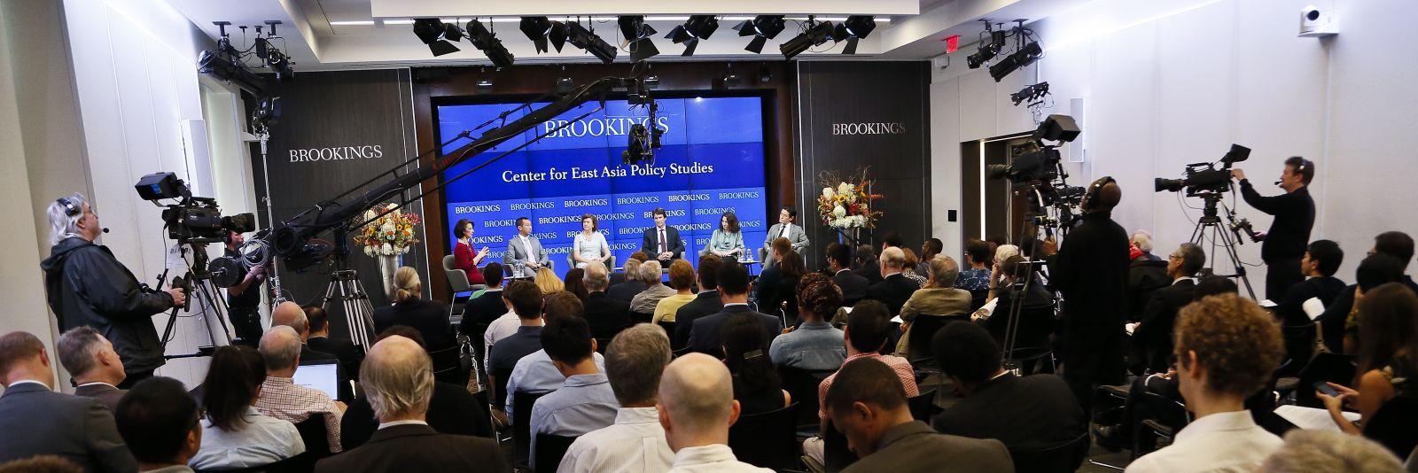 'Balancing act': Fiona Hill @tanvi_madan @A_Sloat @solis_msolis @ConStelz & @brucebrookings discuss how U.S.-China… https://t.co/e8wtMVoEPH