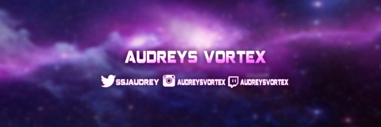 Spidey-addict ~ Twitch: audreysvortex