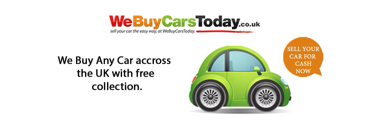 We Buy Cars Today (@WeBuyCarsToday)