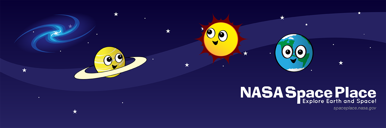 Calling all educators! Check this out 👇 twitter.com/NASASTEM/statu…