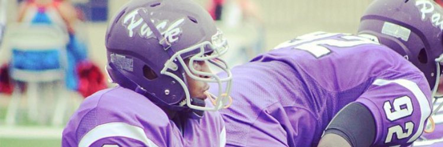 ♒️ God First . Defensive End @ Kansas State University #FreeWillie.