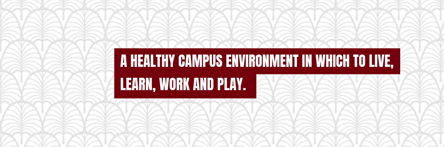 Join us for yoga on Healthy Carolina's Instagram Live (healthycarolina_uofsc) starting TODAY at 12pm! 🧘♂️ https://t.co/4hw87WVzp6