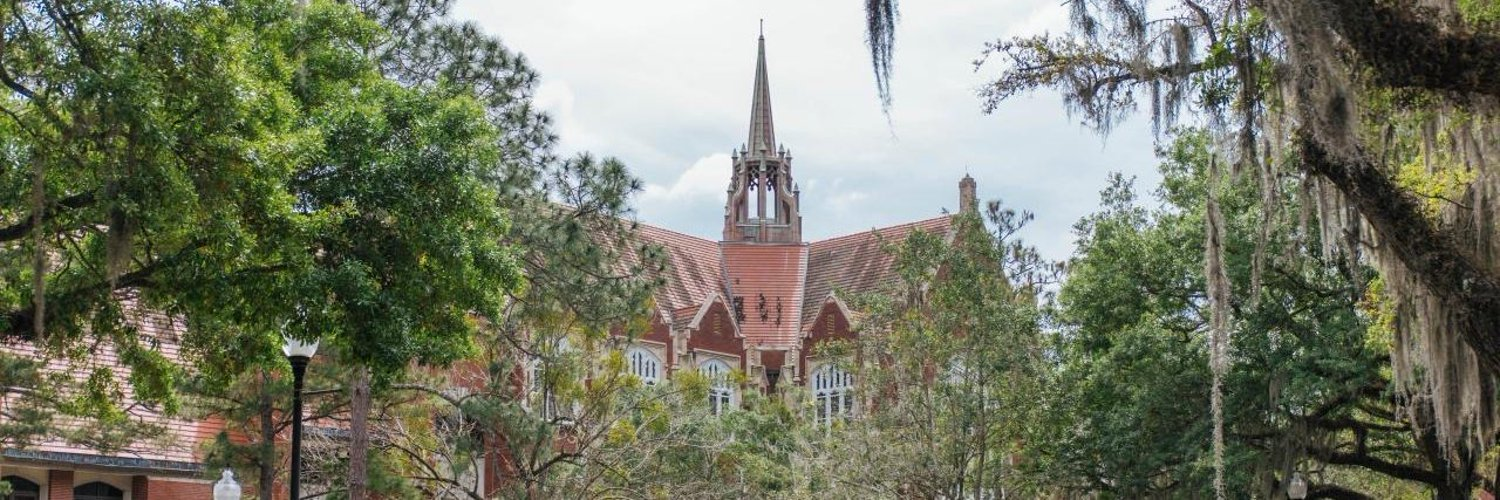 Chief Technology Officer at Lastinger Center for Learning, University of Florida