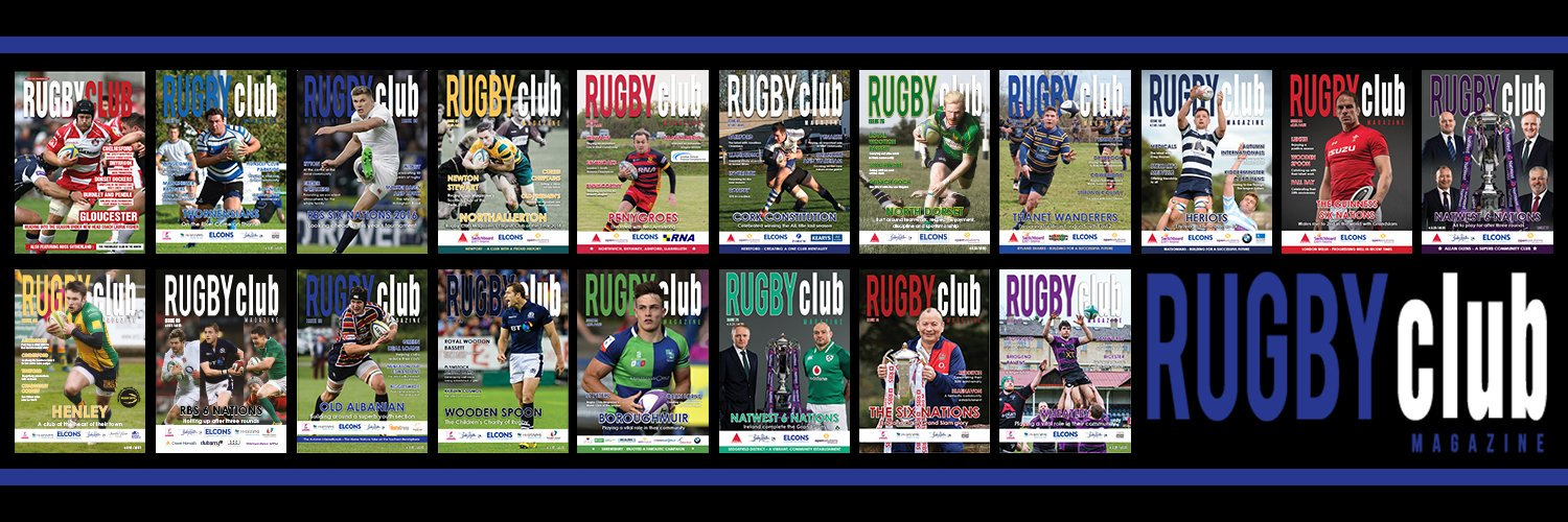 Providing the rugby community with a platform from which to share ideas, best practice and information.